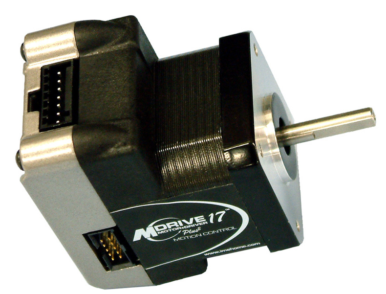 MDrive 17 Plus Motion Control (RS485)