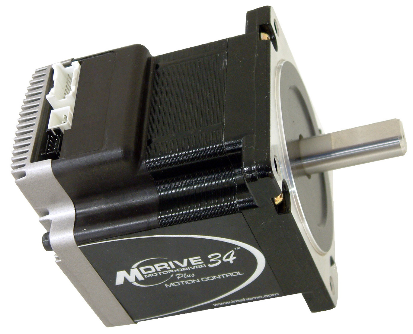 MDrive 34 Plus² Motion Control (RS485)