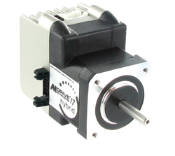 MDrive Hybrid 17 Motion Control (RS485)