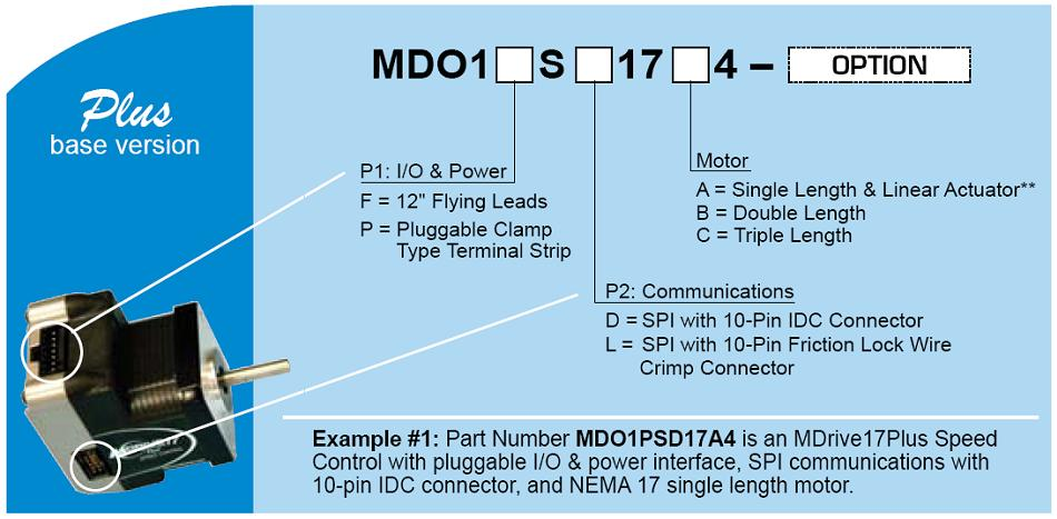 Mdrive 23 Manual Md01psd - Free worksheets library - Download and print